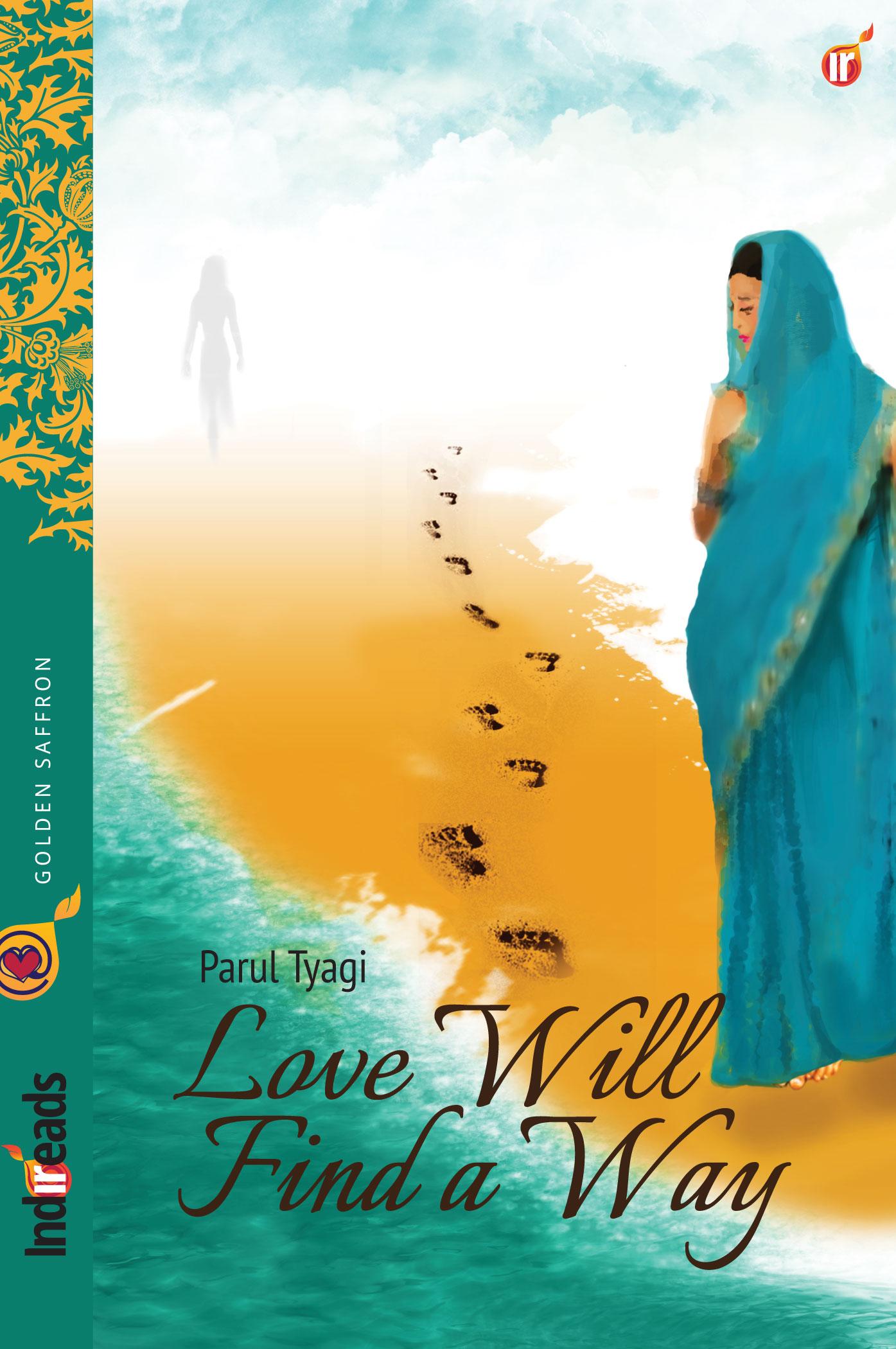 will love find a way