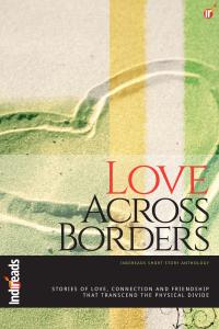 Love-Across-Borders
