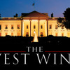 TheWestWing-72521