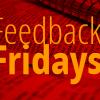 feedbackfs