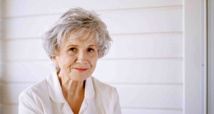 Alice-Munro-could-be-my-neighbour
